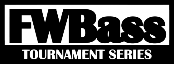 FWBass Tournament Series